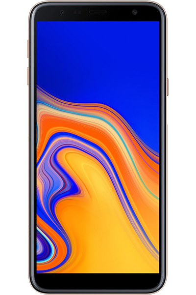 Samsung Galaxy J4+ DS