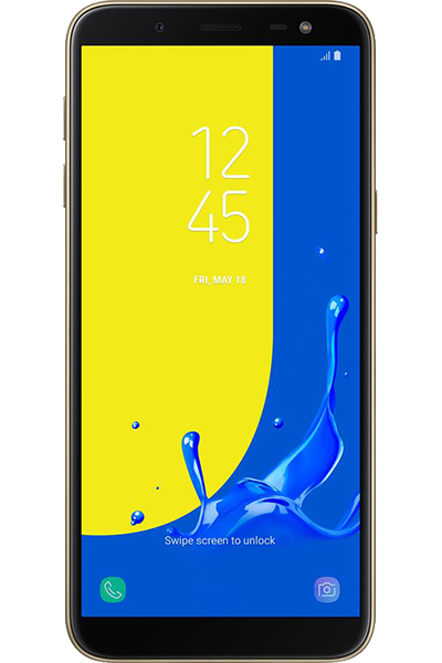 Samsung Galaxy J6 32 GB