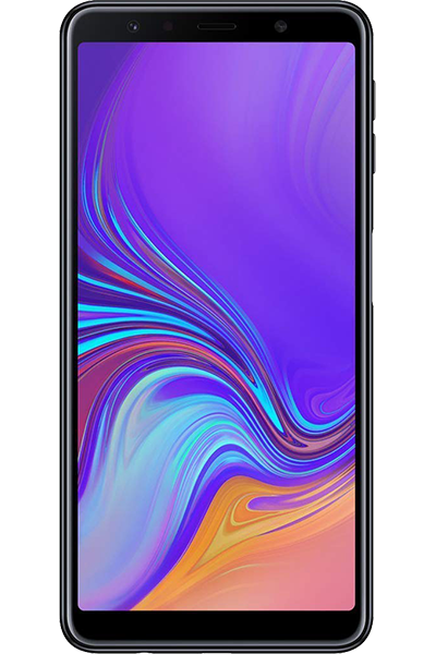 Samsung Galaxy A7 DS